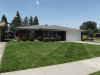 Photo of 8187 MENGE, Center Line, MI 48015 (MLS # 21307053)