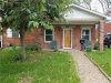 Photo of 355 W. MARSHALL ST, Ferndale, MI 48220 (MLS # 21308504)
