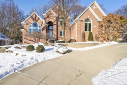 Photo of 5491 CRYSTAL CREEK LN, Washington, MI 48094 (MLS # 21308751)