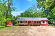 Photo of 2253 HOUSER RD, Holly, MI 48442 (MLS # 21309204)