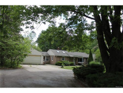 Photo of 415 WHIMS LN, Rochester, MI 48306 (MLS # 21309390)