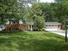 Photo of 21267 KNUDSEN DR, Grosse Ile, MI 48138 (MLS # 21309839)