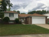 Photo of 3887 KINGS POINT DR, Troy, MI 48083 (MLS # 21309989)
