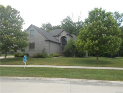Photo of 32836 KATHLEEN DR,, Chesterfield, MI 48047 (MLS # 21310075)