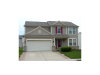 Photo of 1541 PEBBLE BEACH DRIVE DR, Pontiac, MI 48340 (MLS # 21310091)
