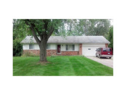 Photo of 45367 JOSEPH ST, Utica, MI 48317 (MLS # 21310284)
