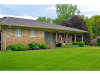 Photo of 177 COACHLAMP RD, Rochester, MI 48306 (MLS # 21310350)
