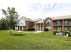 Photo of 18209 CHESAPEAKE CIR, Walled Lake, MI 48390 (MLS # 21310488)
