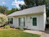 Photo of 2144 BROWNING ST, Ferndale, MI 48220 (MLS # 21311151)