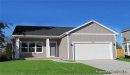 Photo of 2116 ROLLING HILLS DR, Holly, MI 48842 (MLS # 21311364)