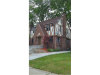 Photo of 68 E IROQUOIS RD, Pontiac, MI 48341 (MLS # 21311795)