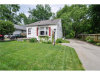Photo of 21620 JEFFERSON ST, Farmington Hills, MI 48336 (MLS # 21311801)