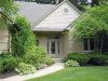 Photo of 7493 MISTWOOD DR, White Lake, MI 48383 (MLS # 21311919)