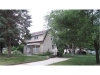 Photo of 21305 ONTAGA ST, Farmington Hills, MI 48336 (MLS # 21311948)