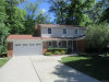 Photo of 44810 GALWAY DR, Northville, MI 48167 (MLS # 21312130)