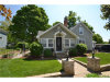 Photo of 524 HICKORY ST, Milford, MI 48381 (MLS # 21312172)