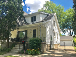 Photo of 400 N WILSON AVE, Royal Oak, MI 48067 (MLS # 21312378)