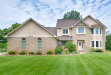 Photo of 7061 CEDAR CREEK DR, White Lake, MI 48383 (MLS # 21312402)
