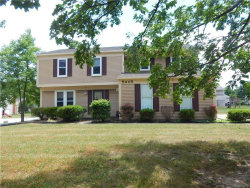 Photo of 5445 N PICCADILLY, West Bloomfield, MI 48322 (MLS # 21312404)