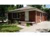 Photo of 22020 CLOVERLAWN ST, Oak Park, MI 48237 (MLS # 21312512)
