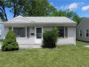 Photo of 1117 E BRECKENRIDGE ST, Ferndale, MI 48220 (MLS # 21312534)
