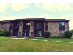 Photo of 266 E 13 MILE RD, Madison Heights, MI 48071 (MLS # 21312660)
