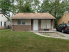 Photo of 22830 ROSEWOOD ST, Oak Park, MI 48237 (MLS # 21312684)