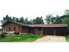 Photo of 4216 CROSS RD, White Lake, MI 48386 (MLS # 21312891)