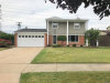Photo of 38011 ALCOY DR, Sterling Heights, MI 48312 (MLS # 21313036)