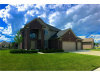 Photo of 32769 KATHLEEN DR, Chesterfield, MI 48047 (MLS # 21313043)