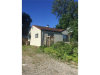 Photo of 198 LAKESIDE ST, Pontiac, MI 48340 (MLS # 21313111)