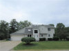 Photo of 480 UNION LAKE ROAD, White Lake, MI 48386 (MLS # 21313357)