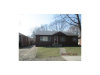 Photo of 23431 NORWOOD ST, Oak Park, MI 48237 (MLS # 21313430)