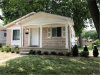 Photo of 24111 NORWOOD ST, Oak Park, MI 48237 (MLS # 21313472)
