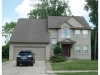 Photo of 2361 CEDAR KNOLL DR, Troy, MI 48083 (MLS # 21313546)