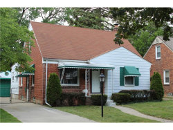 Photo of 3027 N ALTADENA AVE, Royal Oak, MI 48073 (MLS # 21313685)