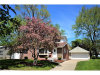 Photo of 230 WINRY DRIVE, Rochester Hills, MI 48307 (MLS # 21313704)