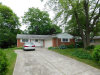 Photo of 29848 RAMBLING RD, Southfield, MI 48076 (MLS # 21314893)
