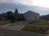 Photo of 114 HIBBARD CRT S, Pontiac, MI 48341 (MLS # 21315472)
