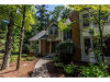 Photo of 4495 HIDDEN VALLEY DRIVE DR, Orchard Lake, MI 48323 (MLS # 21315870)