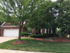 Photo of 1161 TERRA LN, Rochester, MI 48306 (MLS # 21316547)