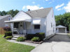 Photo of 1517 E CHESTERFIELD ST, Ferndale, MI 48220 (MLS # 21318637)