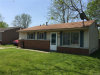 Photo of 478 HIGHLAND AVE, Pontiac, MI 48341 (MLS # 21318909)