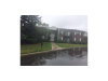 Photo of 30065 WILDBROOK DR, Southfield, MI 48034 (MLS # 21318952)