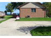 Photo of 49334 BAYSHORE ST, Chesterfield, MI 48047 (MLS # 21319364)