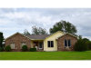 Photo of 4730 BRETTON LN, Highland, MI 48356 (MLS # 21320489)