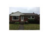 Photo of 24704 WILLOWBY AVE, Eastpointe, MI 48021 (MLS # 21320751)