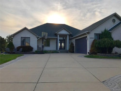 Photo of 53511 CHRISTY DR, New Baltimore, MI 48051 (MLS # 21320881)