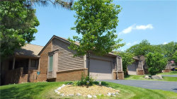 Photo of 35538 LARK HARBOR CRT, Farmington, MI 48335 (MLS # 21340902)