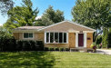 Photo of 288 N HILL CIR, Rochester, MI 48307 (MLS # 21342306)